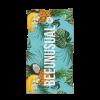 Tropical Haze Towel 100×150 Summer Swim