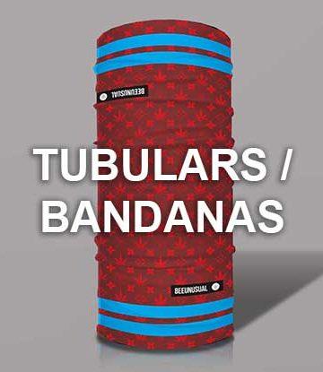 Multifunctional Tubular